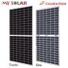 Tấm pin năng lượng mặt trời Canadian 440W BiHiKu