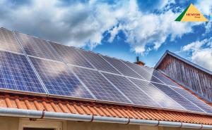 Việt Nam tăng trưởng điện năng lượng mặt trời