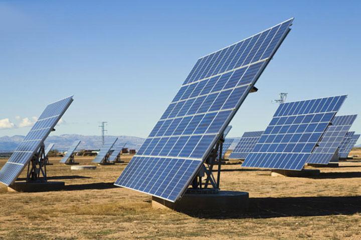 Lưu ý khi tiến hành lắp pin năng lượng mặt trời