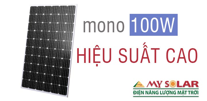 pin-mat-troi-mono-100w