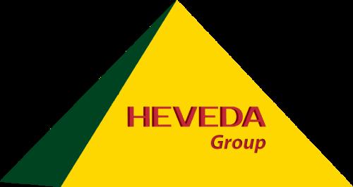 Công ty TNHH Heveda