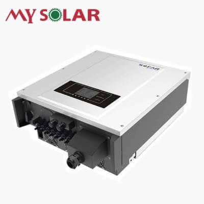 Inverter SOFAR 15kw 3 pha