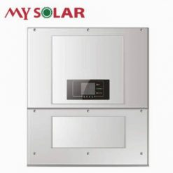 inverter sofar 50kw