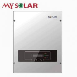 inverter sofar 6kw