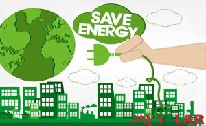 Lợi ích khi sử dụng hệ thống điện năng lượng mặt trời cho hộ gia đình